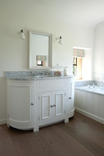 Baytree Bathroom Design Gallery