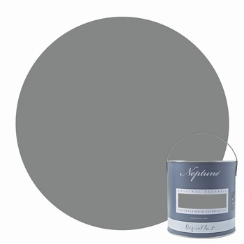 Paint Emulsion Fog *Neptune > Paint