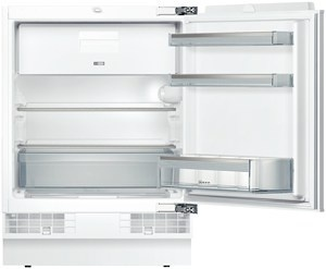 Neff Undercounter Fridge K4336X8GB Neff > Refrigeration