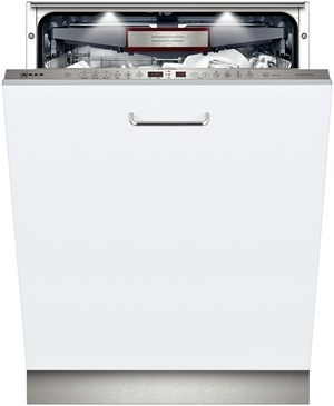 Neff Dishawasher S72T69X3GB Neff > Dishwashers