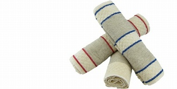 Replacement roller towel Neutral Baytree Interiors > Roller Towel