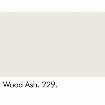 Little Greene Paint - Wood Ash (229) Little Greene > Paint