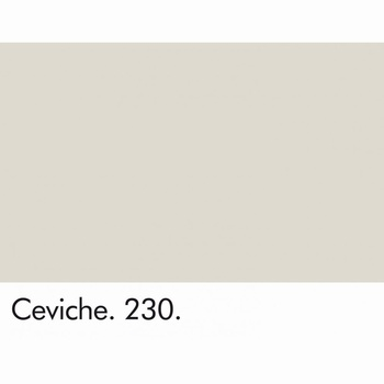 Little Greene Paint - Ceviche (230) Little Greene > Paint