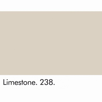 Little Greene Paint - Limestone (238) Little Greene > Paint