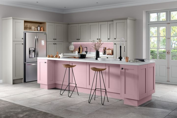 Baytree Kitchens and Interiors