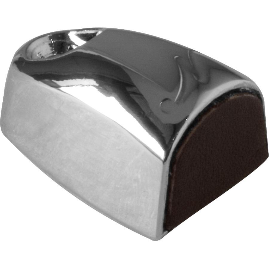 pcs door cabinet white plastic practical cupboard latch pin catch magnetic