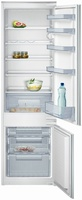 Neff Fridge Freezer K8524X7GB
