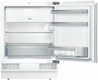 Neff Undercounter Fridge K4336X8GB
