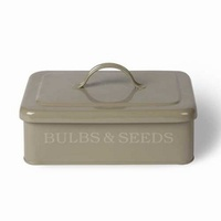 Bulbs & Seeds Box - Gooseberry