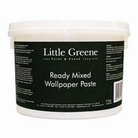 2.5kg Ready Mixed Wallpaper Paste (for 3 rolls)